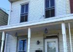 Casa en Remate en Middletown 17057 WILSON ST - Identificador: 4453313177
