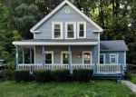 Bank Foreclosure for sale in Athol 01331 RIVERBEND ST - Property ID: 4453363103