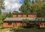 Bank Foreclosure for sale in Ashburnham 01430 MURRAY RD - Property ID: 4453499319