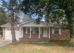 Casa en Remate en Milford 19963 WOODMERE RD - Identificador: 4453525164