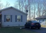 Bank Foreclosure for sale in Cheswold 19936 FULTON ST - Property ID: 4453628527
