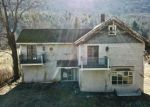 Bank Foreclosure for sale in Stockbridge 01262 MAIN ST - Property ID: 4453761677
