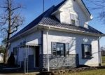 Bank Foreclosure for sale in Cloverdale 45827 MAHONING ST - Property ID: 4453853199