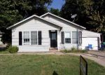 Bank Foreclosure for sale in Bowie 76230 N MILL ST - Property ID: 4453860656