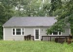 Bank Foreclosure for sale in Ashburnham 01430 LAKE VIEW DR - Property ID: 4454018769