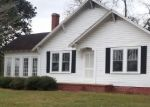 Bank Foreclosure for sale in Morven 31638 ADEL HWY - Property ID: 4454241247