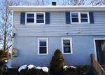 Casa en Remate en Worcester 01605 CADORNA RD - Identificador: 4454258782