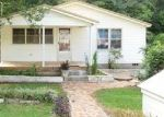 Bank Foreclosure for sale in Springville 35146 HUFF LN - Property ID: 4454352952