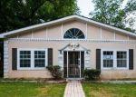Casa en Remate en Decatur 30030 HILLMONT AVE - Identificador: 4455090483