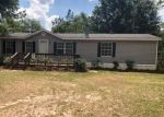 Bank Foreclosure for sale in Chunchula 36521 SAND RIDGE RD - Property ID: 4455311668