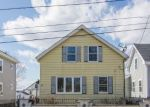 Bank Foreclosure for sale in Peabody 01960 MOUNT VERNON ST - Property ID: 4455683952