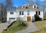 Bank Foreclosure for sale in West Springfield 01089 BONAIR AVE - Property ID: 4456078109