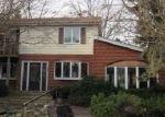 Casa en Remate en Islip Terrace 11752 SATELLITE DR - Identificador: 4456229662