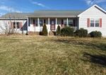 Bank Foreclosure for sale in Fairfield 24435 JENNIFER DR - Property ID: 4456241478
