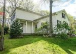 Bank Foreclosure for sale in Middlebury 06762 KISSAWAUG RD - Property ID: 4456743848
