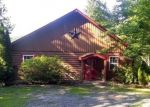 Bank Foreclosure for sale in Cherrylog 30522 COZY ACRES LN - Property ID: 4456768361