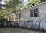 Bank Foreclosure for sale in Gibson 30810 BEECHTREE ACRES RD - Property ID: 4457228683