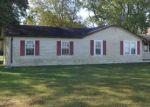 Casa en Remate en Boaz 35956 SON JOHNSON RD - Identificador: 4457319332