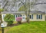 Bank Foreclosure for sale in Whitman 02382 HOGG MEMORIAL DR - Property ID: 4457358760