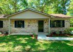 Casa en Remate en Saraland 36571 FOREST AVE - Identificador: 4457415245