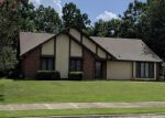 Bank Foreclosure for sale in Montgomery 36106 SHAMROCK LN - Property ID: 4457646955