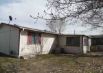 Bank Foreclosure for sale in Battle Mountain 89820 ELQUIST DR - Property ID: 4457753814