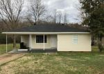 Bank Foreclosure for sale in New Market 35761 DEPOT ST - Property ID: 4457856286