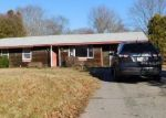 Bank Foreclosure for sale in Taunton 02780 POWDERHORN DR - Property ID: 4457873371