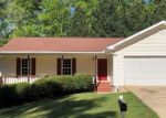 Bank Foreclosure for sale in Northport 35475 LOBLOLLY CT - Property ID: 4457980683