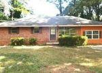 Casa en Remate en Jonesboro 30238 COVENTRY CT - Identificador: 4458353840