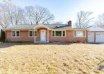 Bank Foreclosure for sale in Trumbull 06611 POPLAR ST - Property ID: 4458583321