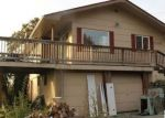 Bank Foreclosure for sale in Puyallup 98372 MONTA VISTA DR E - Property ID: 4458863186