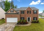 Bank Foreclosure for sale in Riverdale 30296 POLAR FOX CT - Property ID: 4458992397