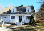 Bank Foreclosure for sale in Prospect 06712 WATERBURY RD - Property ID: 4459105837