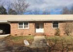 Bank Foreclosure for sale in Milledgeville 31061 GORDON HWY SW - Property ID: 4459121151