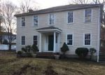 Bank Foreclosure for sale in East Weymouth 02189 MIDDLE ST - Property ID: 4459215320