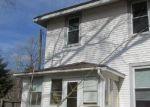Casa en Remate en Boykins 23827 WILSON ST - Identificador: 4459448772