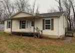 Bank Foreclosure for sale in Vanceburg 41179 TRISHA LN - Property ID: 4459658109