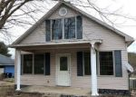 Bank Foreclosure for sale in Sandy Hook 41171 WATER TANK ST - Property ID: 4459938418