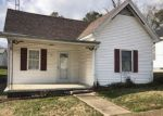 Bank Foreclosure for sale in Livermore 42352 MAIN ST - Property ID: 4459939740