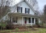 Bank Foreclosure for sale in Russell Springs 42642 LAKEWAY DR - Property ID: 4459948493