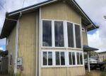 Casa en Remate en Kamuela 96743 MAKALOA LOOP - Identificador: 4460002809