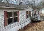 Casa en Remate en Mountain View 72560 HERPEL RD - Identificador: 4460020768