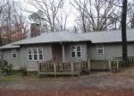 Casa en Remate en Tumbling Shoals 72581 SPLIT OAK RD - Identificador: 4460029519