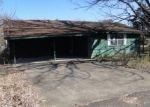 Casa en Remate en Heber Springs 72543 W WALNUT ST - Identificador: 4460052734