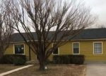 Bank Foreclosure for sale in Plainview 79072 GALVESTON ST - Property ID: 4460166159