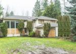 Bank Foreclosure for sale in Puyallup 98374 129TH AVE E - Property ID: 4460306760