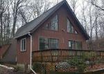 Casa en Remate en Bartonsville 18321 BARTON CIR - Identificador: 4460314643