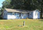 Casa en Remate en Charles City 23030 BARNETTS RD - Identificador: 4460353624