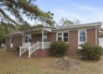 Casa en Remate en Capron 23829 PINE LEVEL RD - Identificador: 4460369386